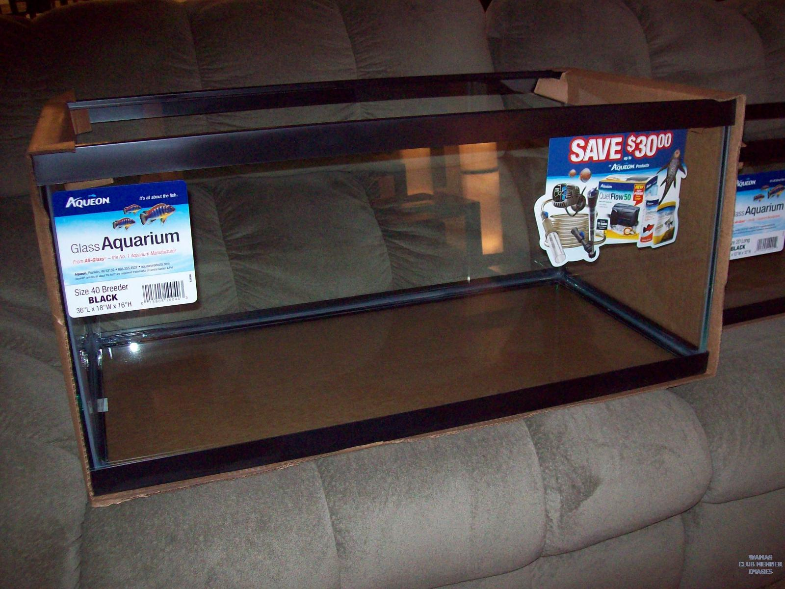 75 gallon aquarium stand petco petco 1 per gallon deal is for 75 gallon fish tank dimensions