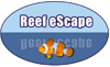 SALE: Reef Cleaner Packs - last post by Reef eScape