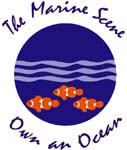 TMS- 20% off Coral! - last post by marinescene
