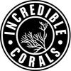 For Sale - My 10g tank with... - last post by Incredible Corals