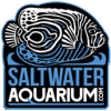 Get Your WAV ON! - last post by SaltwaterAq