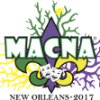 MACNA 2017 - New Orleans, LA - last post by MACNA_2017